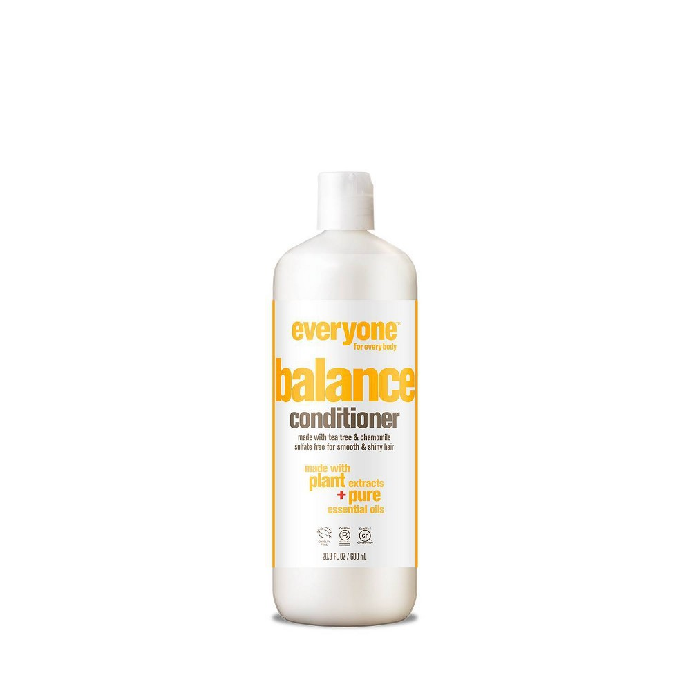 Image of Everyone Balance Conditioner - 20.3 fl oz