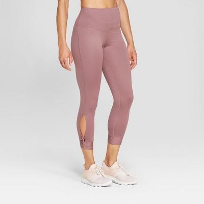 Women s Workout Bottoms   Target 2f6ab2422