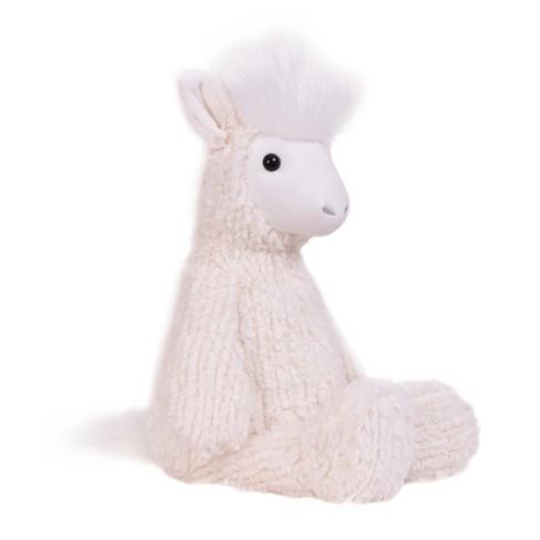 8764e70e33d3b Manhattan Toy Adorables Llama   Target