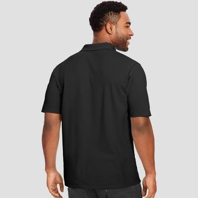 Men's Polo Shirts : Target