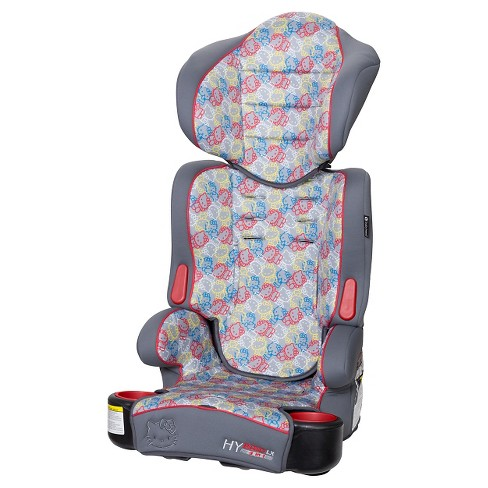 Baby Trend Hybrid LX 3 In 1 Car Seat Target