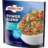 Birds Eye Frozen Quinoa & Spinach Superfood Blends - 10oz - image 3 of 3