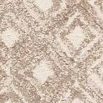 light brown/beige