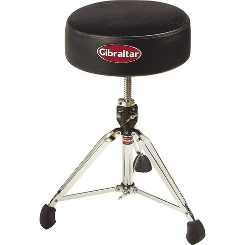Gibraltar Softy Drum Throne - image 1 of 1