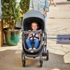 Graco Modes Bassinet Travel System - Carlee - image 4 of 4