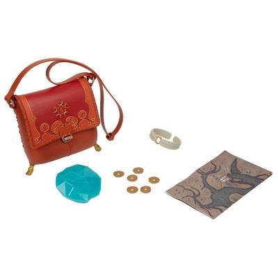 Disney Raya and the Last Dragon Raya's Adventure Bag