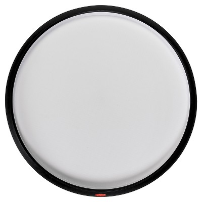 """OXO Softworks 16"""" Turn Table"""