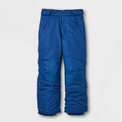 Girls' Snow Pants - All in Motion™
