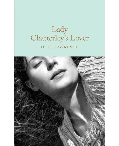 Lady Chatterley's Lover (Hardcover) (D. H. Lawrence) - image 1 of 1