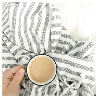 Cozy Throw Blankets and Pillows Collection