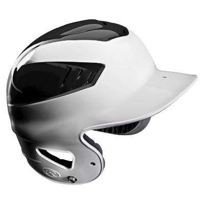 Helmet Rawlings