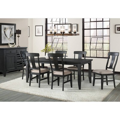 Grove Dining Collection - Intercon