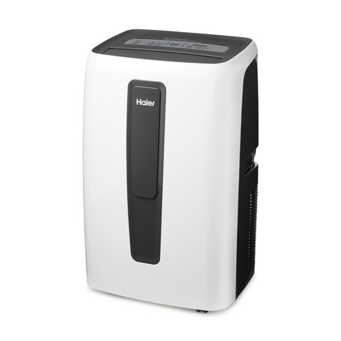 Haier HPC12XCR Portable Air Conditioner 11,500 BTU Electric Home Room AC unit - image 1 of 4