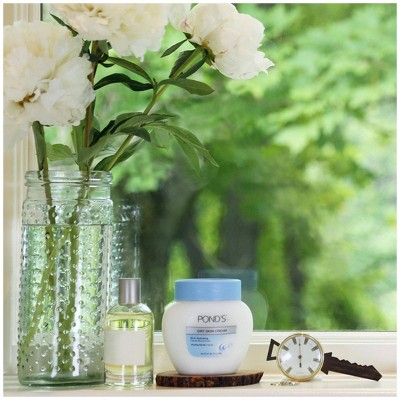 Pond's Dry Skin Cream - 6.5oz