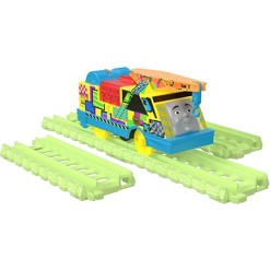 Thomas & Friends Toy Vehicles