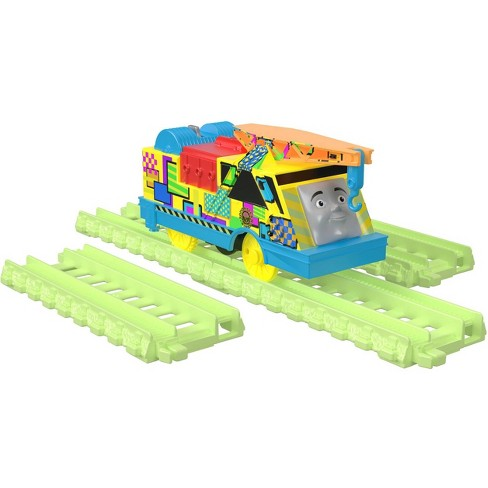 Thomas & Friends Toy Vehicles - image 1 of 4