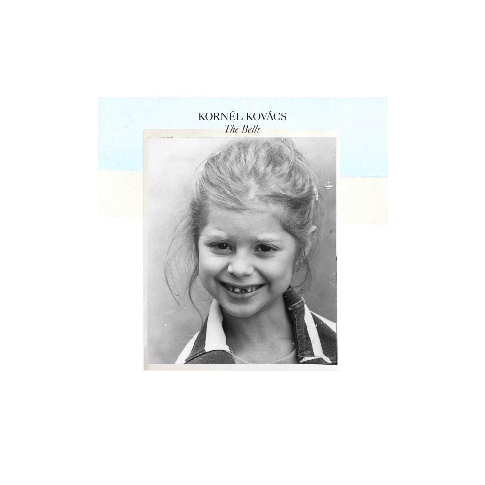 Kornel Kovacs - Bells (CD)