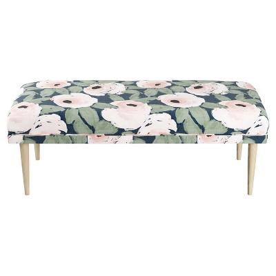 Superieur Fullerton Bench   Cloth U0026 Co.