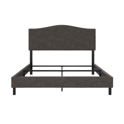 RealRooms Mason Upholstered Bed