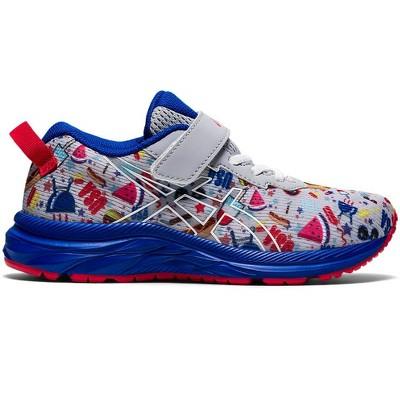 ASICS Kids' PRE NOOSA TRI 13 PS Running Shoe 1014A228