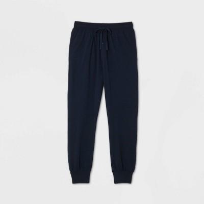 Hanes Men's Jogger Pajama Pants