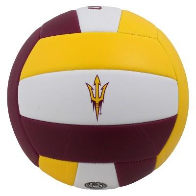 NCAA Arizona State Sun Devils Vintage Volleyball
