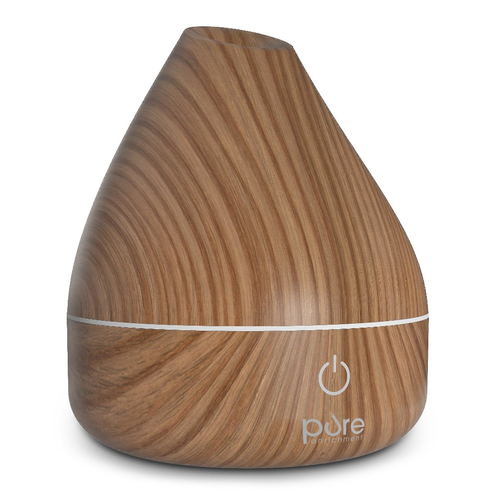 "Image of ""Aromatherapy Oil Diffuser 6.5"""" - PureSpa"""