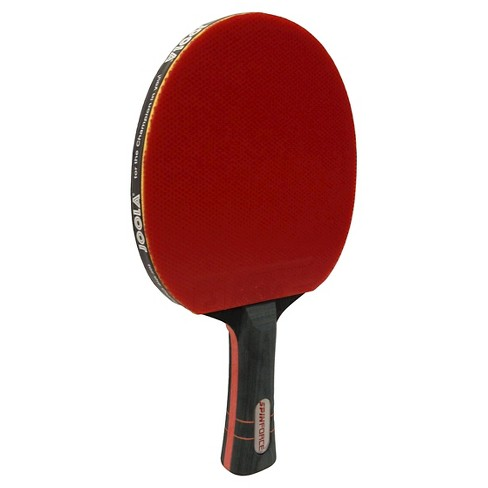 Joola Spinforce 500 Table Tennis Racket - image 1 of 8