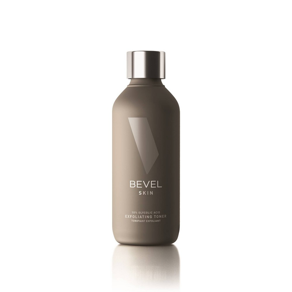 Image of Bevel Skin 10% Glycolic Acid Exfoliating Toner - 4 fl oz