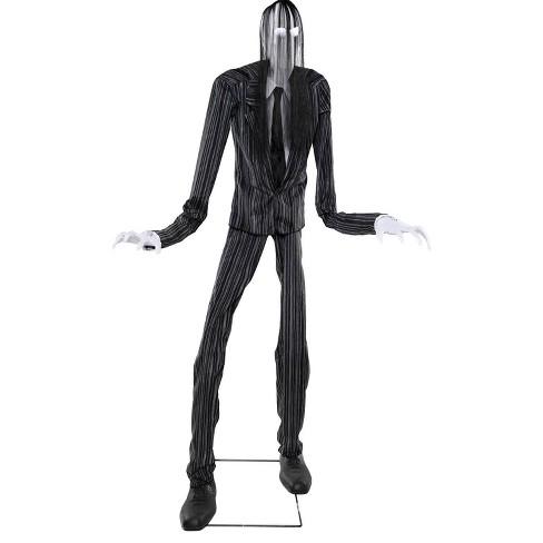 7ft Halloween Slim Soul Stealer - image 1 of 3