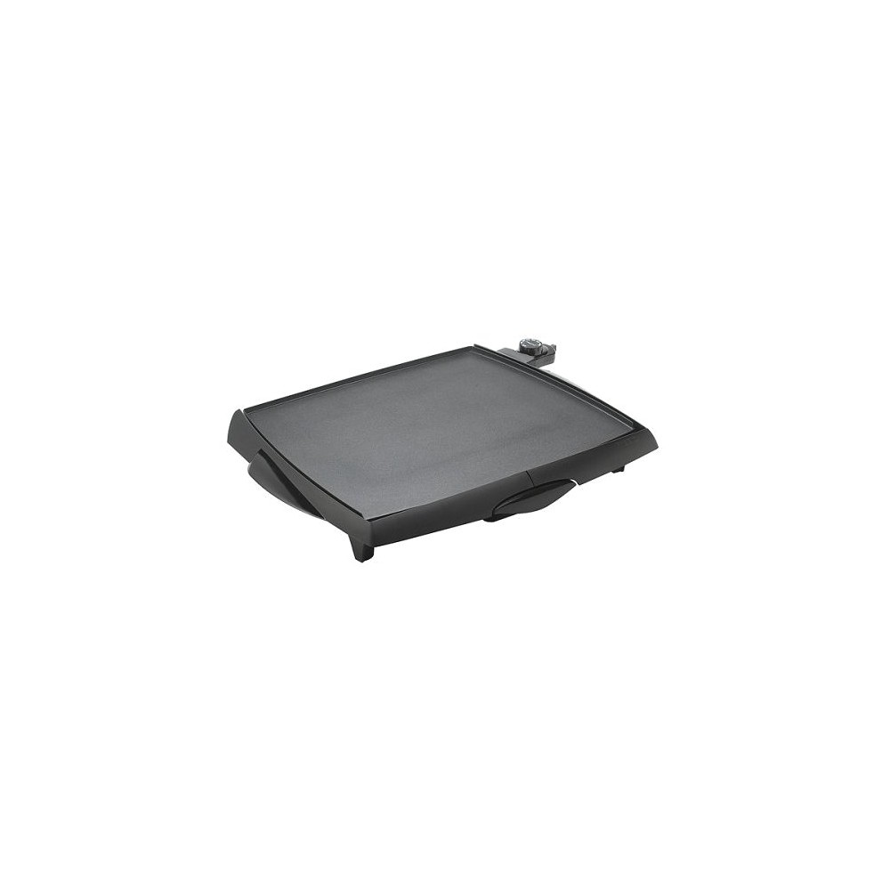 Presto Big Griddle with Cool Touch- 07046 650511
