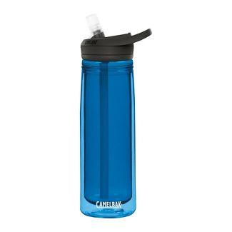 CamelBak eddy+ 20oz Insulated Tritan Water Bottle - Purple