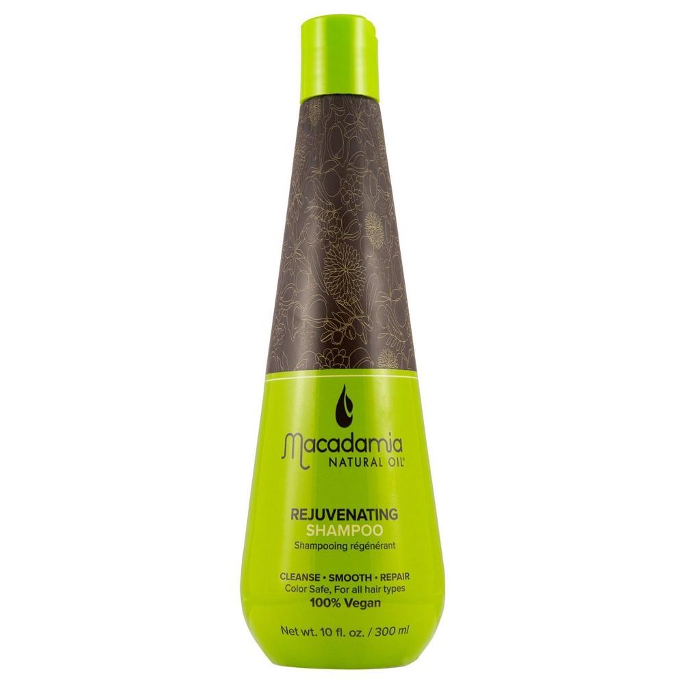 Image of Macadamia Natural Oil Rejuvenating Shampoo - 10 fl oz