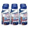 Ensure Plus Nutrition Shake Milk Chocolate - 6 ct/48 fl oz - image 4 of 4