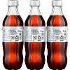 Diet Coke - 6pk/16.9 fl oz Bottles - image 4 of 4
