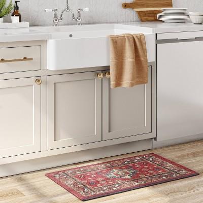 Kitchen Rugs Mats Target