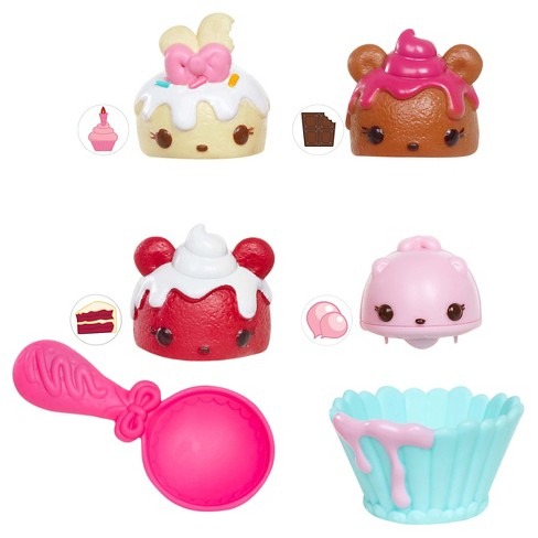 Where To Buy 94bb0 4c266 Womens Num Noms Toys Arooselbahr Com