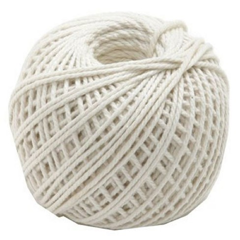 Taylor Kitchen Twine - image 1 of 2