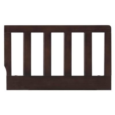 Oxford Baby Lazio Toddler Bed Guard Rail