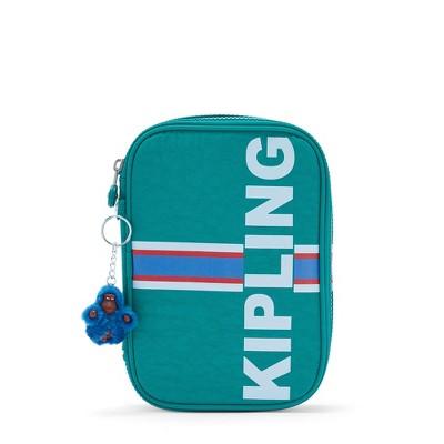 kipling 100 pens case target