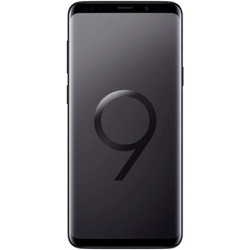 "Samsung Galaxy S9 64GB 4GB RAM 5.8"" 12.0 MP GSM Unlocked Smartphone - Manufacturer Refurbished"