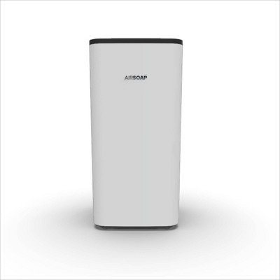 PhoneSoap AirSoap - White