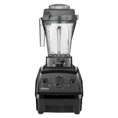 Vitamix Explorian E310 Blender - 064068