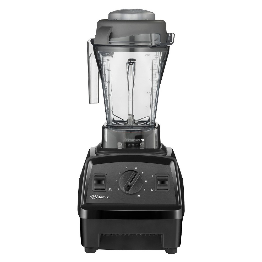 Vitamix Explorian E310 Blender – 064068, Black 52994628