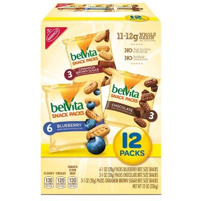 belVita Bites