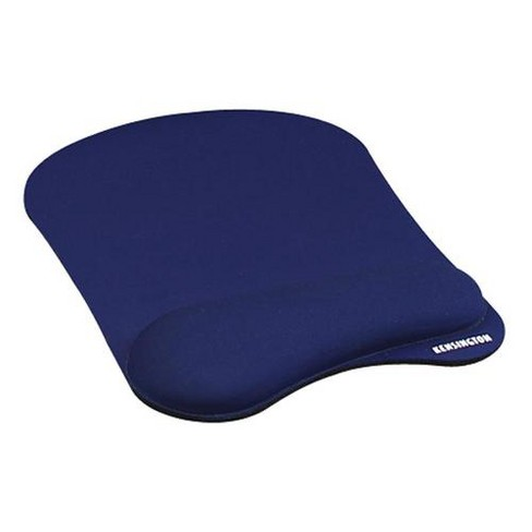 Kensington Mouse Wrist Pillow - image 1 of 1