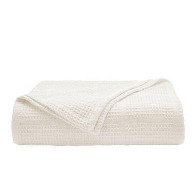 Kenneth Cole New York Kcny Essentials Blanket