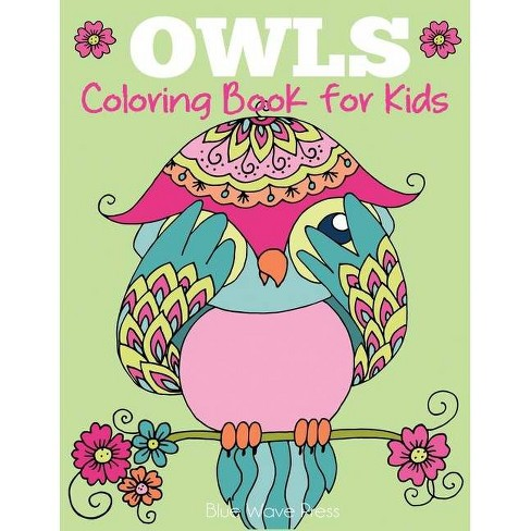 and 3. online free coloring pages for kids coloring sun part 119 ...   488x488