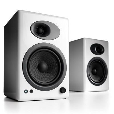 Audioengine A5+ Wireless Speaker System