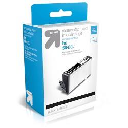 HP 564 2pk Ink Cartridges - Black (C2P51FN#140) : Target